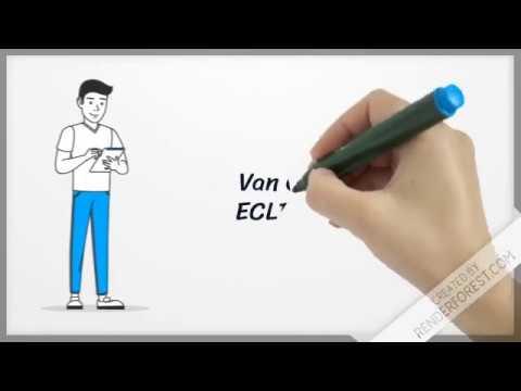 Explainer Van Gend en Loos