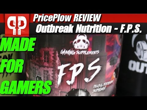outbreak-nutrition-fps-gaming-supplement-review-(part-1)