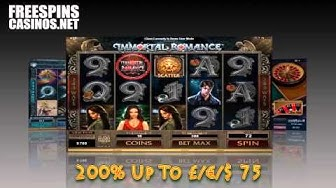 777 Dragon Casino Video Review by Free Spins Casinos