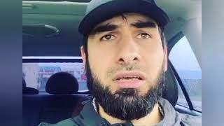 Мухаммад Абу Усама по поводу Музыки в Мечетях