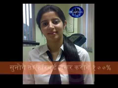 जो एक बार इस वीडियो को देख ले और सुन ले वो बार बार .. Ek Bar Jaroor Suniyea Dil Se