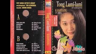 Tong Lami-lami / Nining Meida