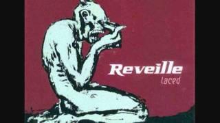 Reveille - Permanent (Take a Look Around)