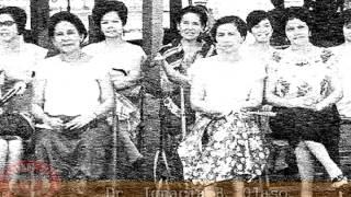 Western Mindanao State University Transitions