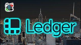 Ledger nano S es español | Qué es? | Cómo funciona?