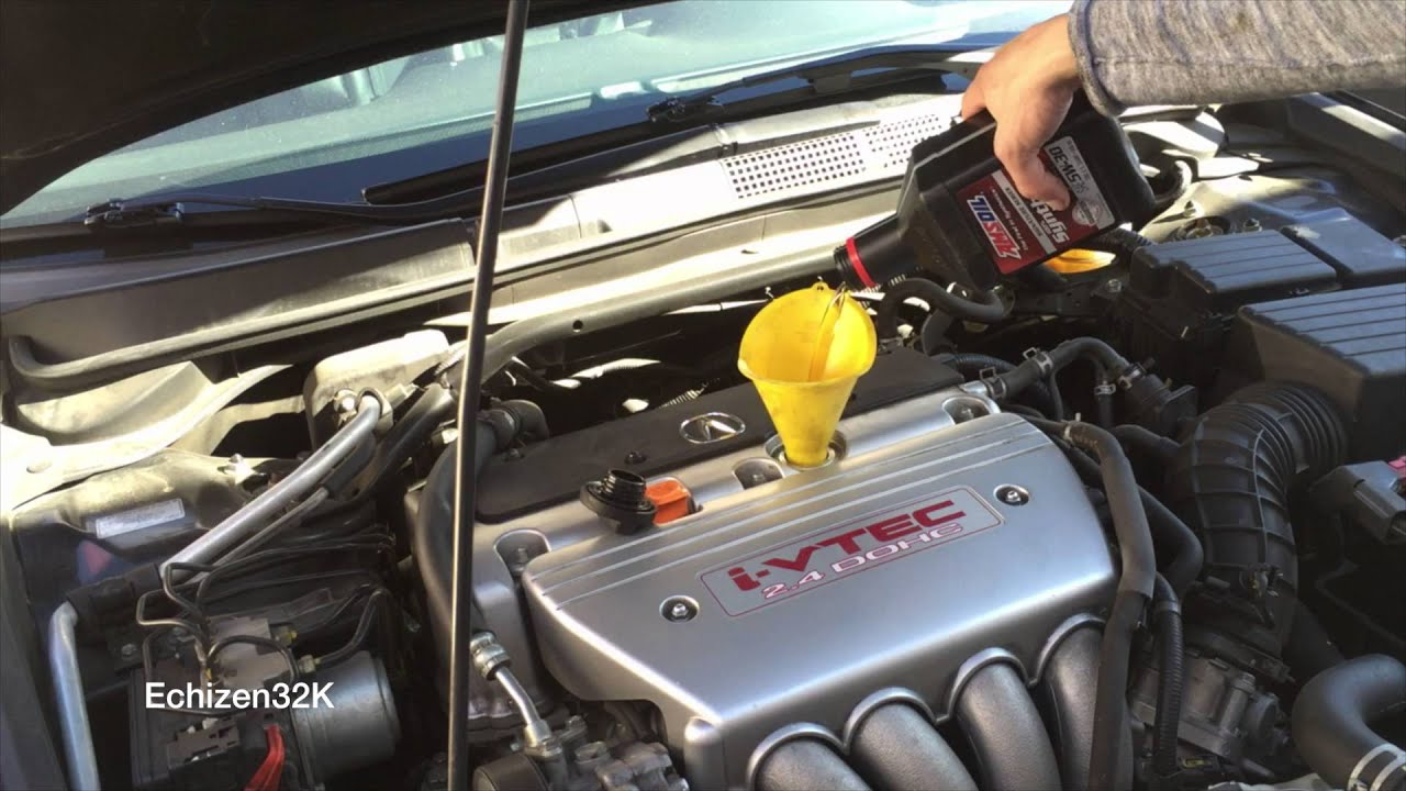 Acura Tsx Oil Cooler Manual Good Owner Guide Website - 2005 acura tsx repair manual