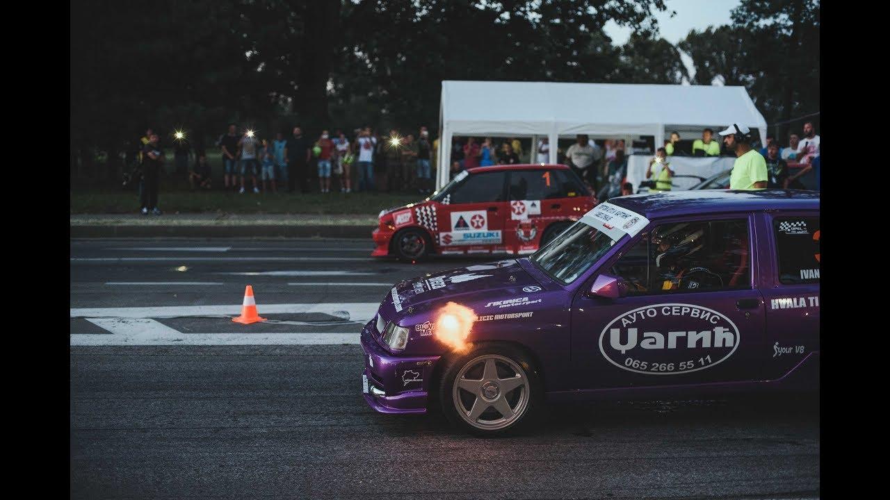 Download 402m drag race Usce