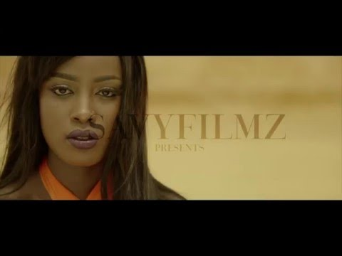 Manifesto Official video  by Leila Kayondo
