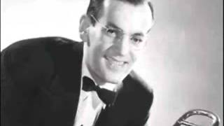 A STRING OF PEARLS Glenn Miller Version THE SWING ERA (STEREO)