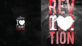 HILLSONG I HEART REVOLUTION(, 2014-11-12T03:02:01.000Z)