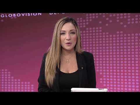 RETO VENEZUELA EN DEPORTES GLOBOVISIÓN
