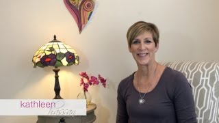 Kathleen Hassan - Confidence Coach for Teen Girls & Mothers and Daughters