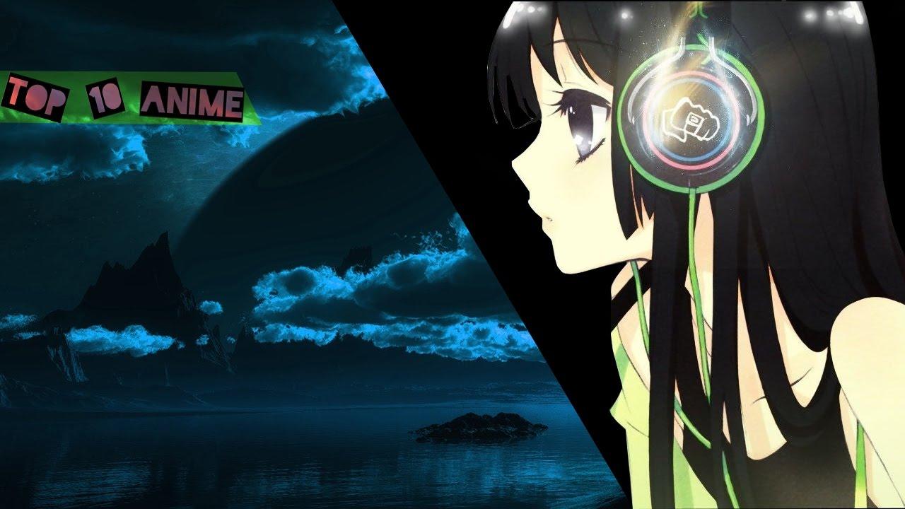 Animes Die Man Gesehen Haben Muss