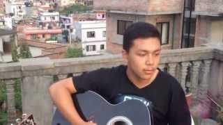 kolaveri d and ishq wala love remix acoustic version