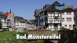 Bad Münstereifel   Geschichte & City Outlet   Rhein-Eifel.TV