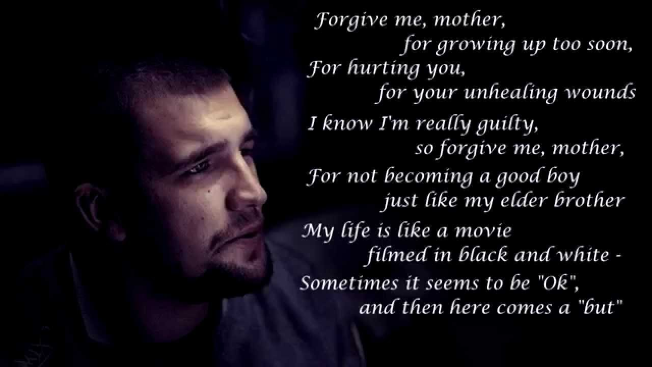 Basta-Mama(russian & english lyrics) - YouTube