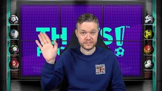 Arsenal To SACK Arteta! Goldbridge Reacts