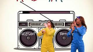 my-boo-matz-uceshxt-remix