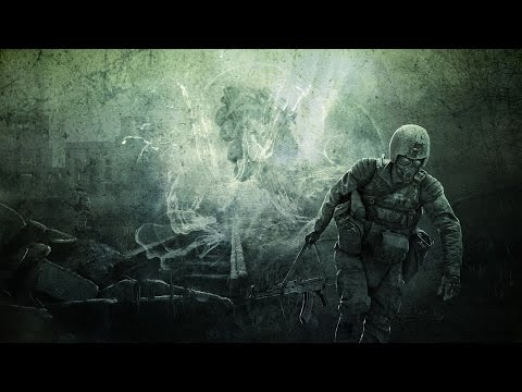 S.T.A.L.K.E.R. - Тень Чернобыля - OGSE 0.6.9.3 MOD 2.10 - #3