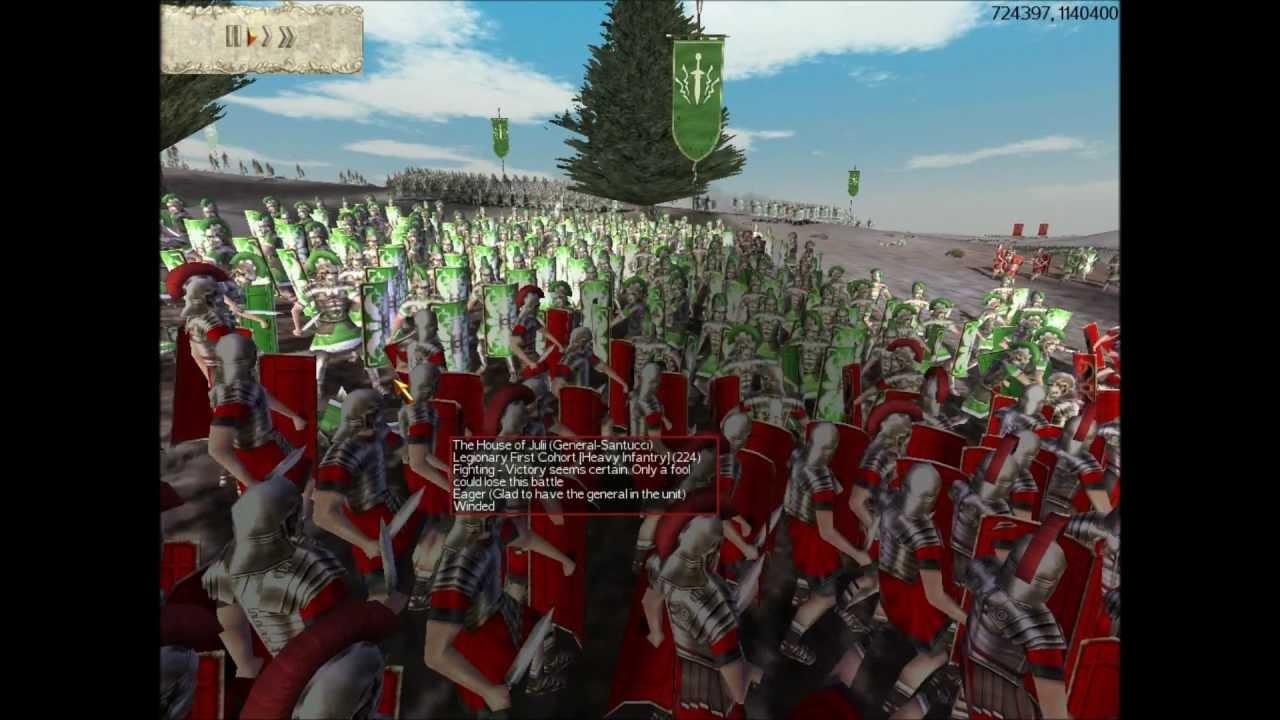 Romme Online Multiplayer