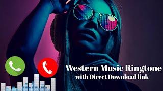 Western Music Ringtone | Western Music Ringtones for Mobile | New Western Ringtone | Alarm Ringtone
