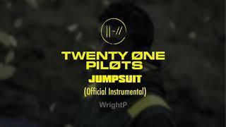 Twenty One Pilots Instrumentals