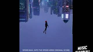 Все саундтреки из фильма: Человек паук через вселенные (2018).