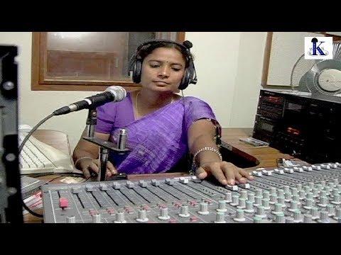 Rural Women & Community Radio