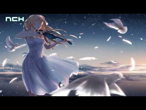 「Nightcore」- There For You  ~ [1 hour]