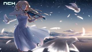 「Nightcore」- There For You  ~ [1 hour] thumbnail
