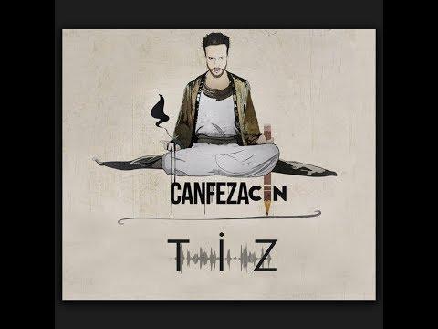Canfeza - Tiz #CanfezaTiz (2018)