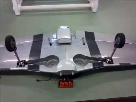 Robart Mfg Ziroli Dc 3 C 47 Electric Retracts Doovi