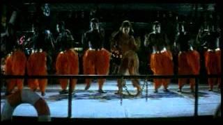 """Bichhuya Bichhuya [Full Song]"" | Farz | Sunny Deol | Pooja Batra"