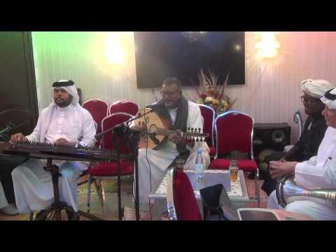 00024الشيخ رشاد سمر الدين يكرم الدكتور حسن اسكندراني ...درويش صيرفي2