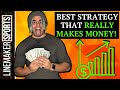 These are THE BEST Sports Betting Strategies That Actually Work & Will MAKE YOU MONEY In 2021!