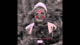 Jadakiss - Jason (Instrumental)