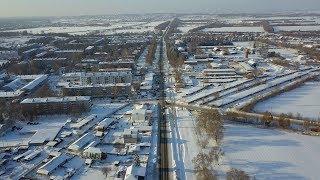 Усть-Кинельский СХИ Самарская область