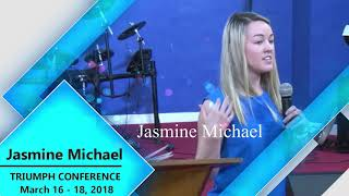 Download Youth Group Conference in EECC Austin Texas March 18,2018 Mp3 and Videos