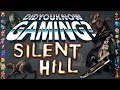 Silent Hill - Did You Know Gaming? Feat. Two Best Friends Play (Matt & Pat)