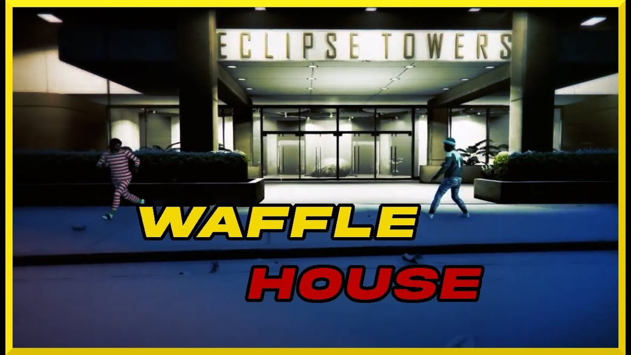 Is Waffle House open on Christmas 2020?