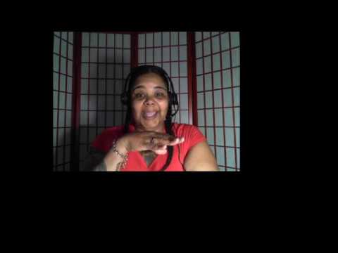 Test from Laptop and Q &A About Work From Home Jobs