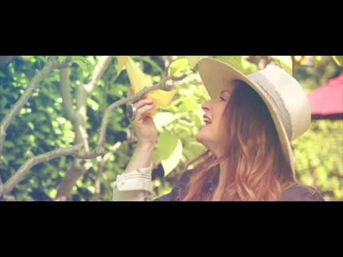 Judith Owen - In the Summertime (Official Video)