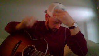 Luke Combs Cover *Beautiful Crazy* Video