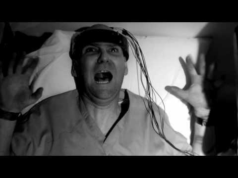 Trailer do filme Beyond The Wall Of Sleep