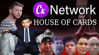 the-cx-network-where-are-they-now