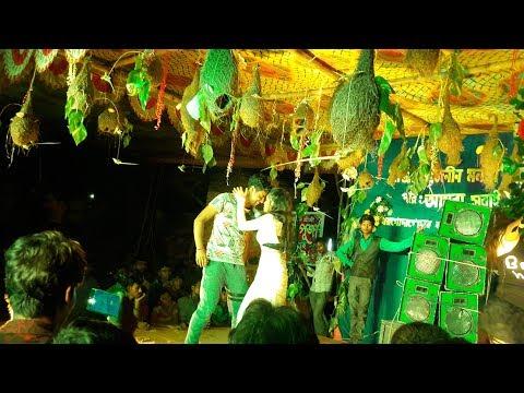 Uff kya Raat Aayi Hai/Tere Ishq Me Nachenge | Tere Ishq Mein Naachenge Full HD Vedio Dance 2017