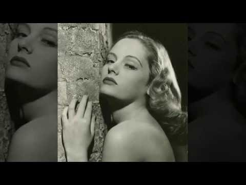 ALEXIS SMITH TRIBUTE