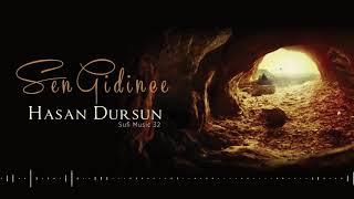 Hasan Dursun - Sen Gidince - 2018 Yeni Albüm