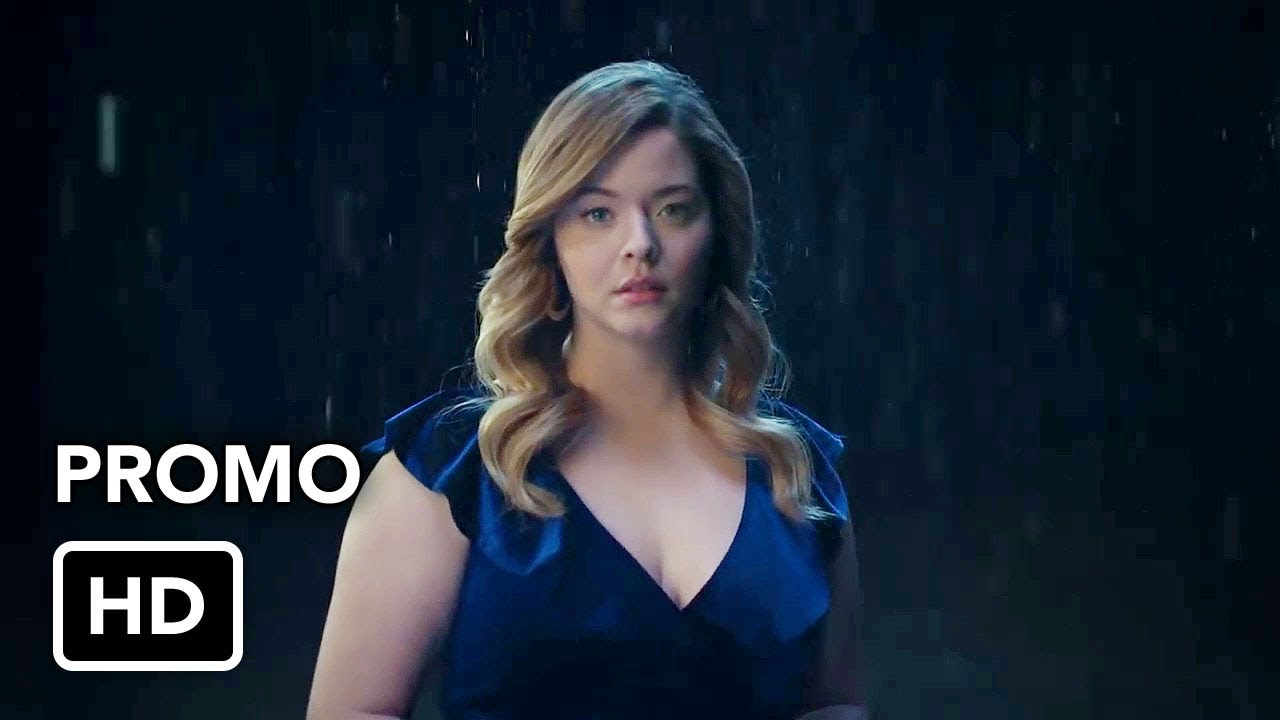 """Pretty Little Liars: The Perfectionists (Freeform) """"Somebody is Watching"""" Promo HD - PLL Spinoff"""