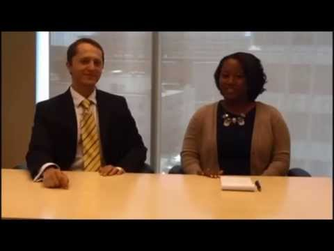 Q3.2015 Commercial Real Estate Outlook - YouTube